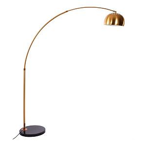 Торшер Lumina Deco Azzuro LDF 5508-B MD