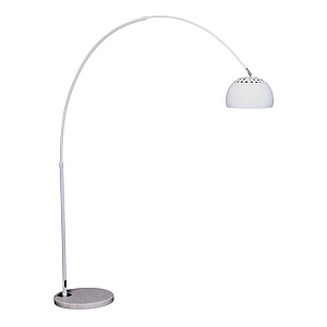 Торшер Lumina Deco Azzuro LDF 5508-B WT