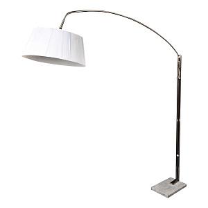 Торшер Lumina Deco Cruse LDF 8011 WT