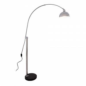 Торшер Lumina Deco Masito LDF 5107