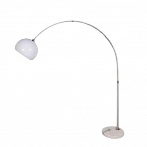 Торшер Lumina Deco Talli LDF 5508-CB WT
