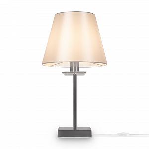 Настольная лампа Freya Forte FR1006TL-01N
