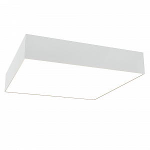 Потолочный светодиодный светильник Maytoni Zon C067CL-L40W3K