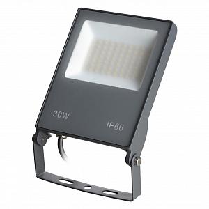 Прожектор 30W Novotech ARMIN 358578