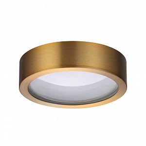 Потолочный светильник Odeon Light REUS 4342/7CL