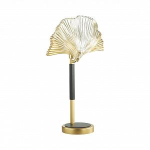 Настольная лампа Odeon Light Ventaglio 4870/1T