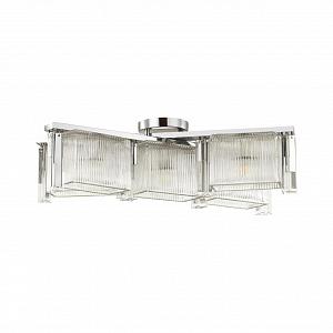 Потолочная люстра Odeon Light Gatsby 4871/5C
