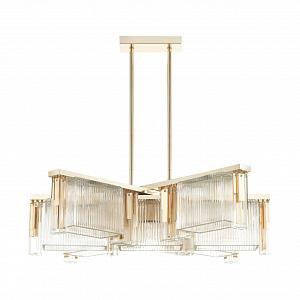 Подвесная люстра Odeon Light Gatsby 4877/7