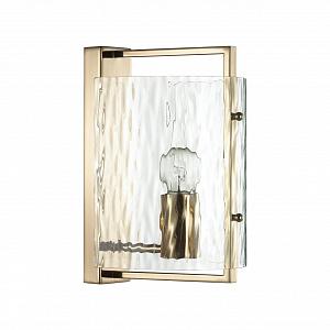 Настенный светильник Odeon Light Elegante 4878/1W