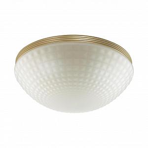Потолочный светильник Odeon Light MALAGA 4936/3C