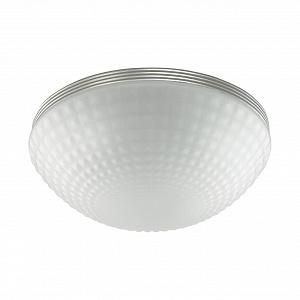 Потолочный светильник Odeon Light MALAGA 4937/3C