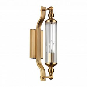 Настенный светильник Odeon Light TOLERO 4943/1W