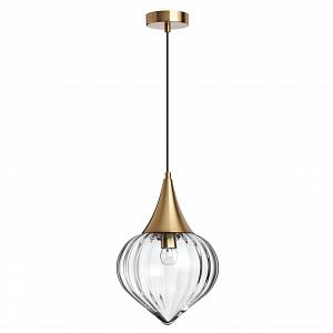 Подвесной светильник Odeon Light KESTA 4950/1