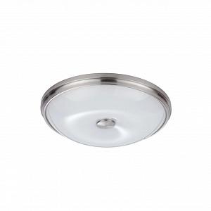Настенно-потолочный светильник Odeon Light Pelow 4957/4