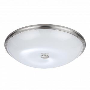 Настенно-потолочный светильник Odeon Light Pelow 4957/6