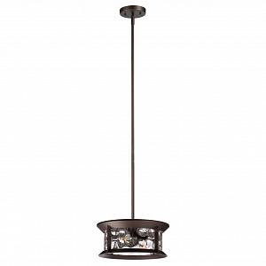 Уличный подвесной светильник Odeon Light MAVRET 4961/2