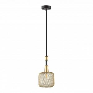 Подвесной светильник Odeon Light LEKOLA 4975/1