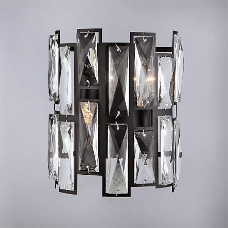 Настенный светильник Bogates Frammenti 275/2 Strotskis