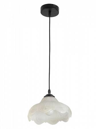 Подвесной светильник Toplight Candyce TL4450D-01BL