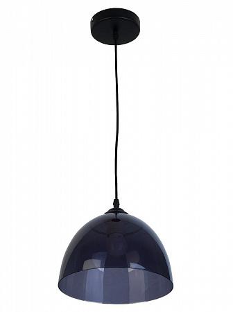 Подвесной светильник Toplight Karin TL4480D-01TB