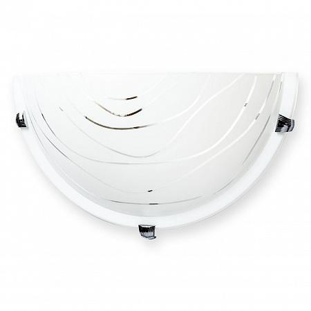 Настенный светильник Toplight Xithi TL9290Y-01WH