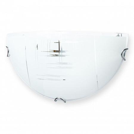 Настенный светильник Toplight Zier TL9150Y-01WH