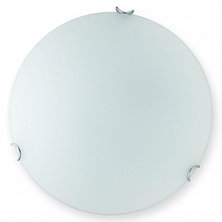 Настенный светильник Toplight Hillary TL9022Y-03WH