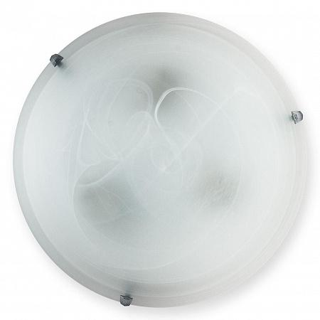 Настенный светильник Toplight Irma TL9072Y-03WH