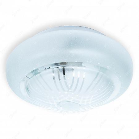 Потолочный светильник Toplight Sophie TL9560Y-02WH