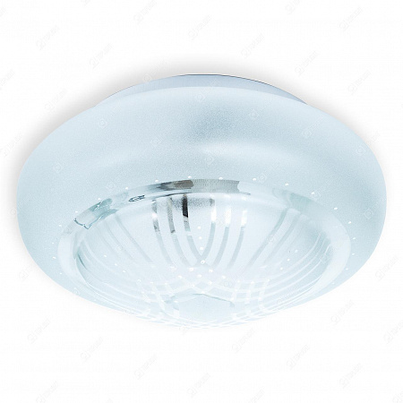 Потолочный светильник Toplight Sophie TL9561Y-01WH