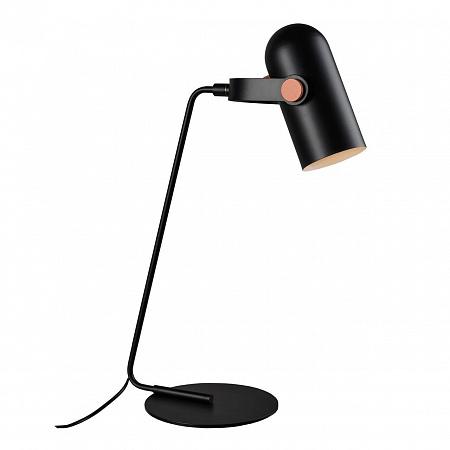 Настольная лампа Favourite Ampolla 2007-1T
