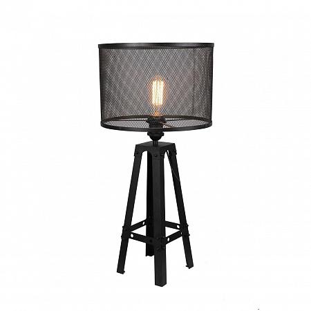 Настольная лампа Favourite Reticulum 1967-1T