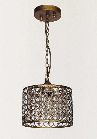Подвесной светильник Favourite Agadir 1304-1P
