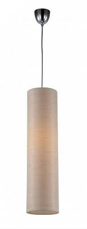 Подвесной светильник Favourite Largo 1359-1P