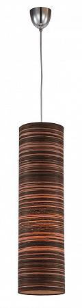 Подвесной светильник Favourite Largo 1360-1P