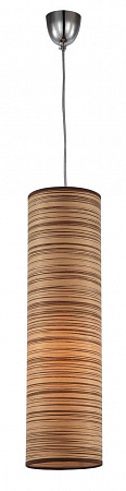 Подвесной светильник Favourite Largo 1361-1P
