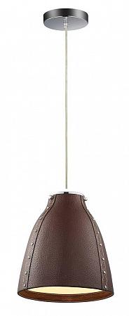 Подвесной светильник Favourite Haut 1366-1P