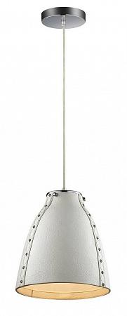 Подвесной светильник Favourite Haut 1367-1P