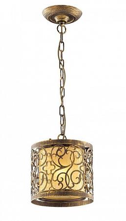 Подвесной светильник Favourite Mataram 1374-1P