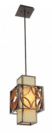 Подвесной светильник Favourite Heraklion 1403-1P