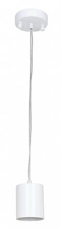 Подвесной светильник Favourite Actuel 1442-1P