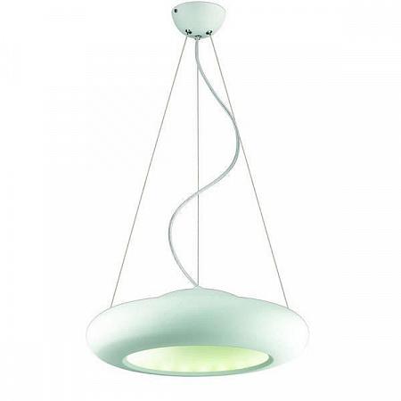 Подвесной светильник Favourite Kreise 1526-28P