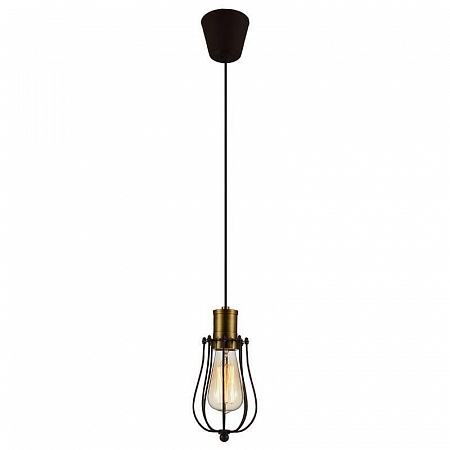 Подвесной светильник Favourite Dock 1590-1P