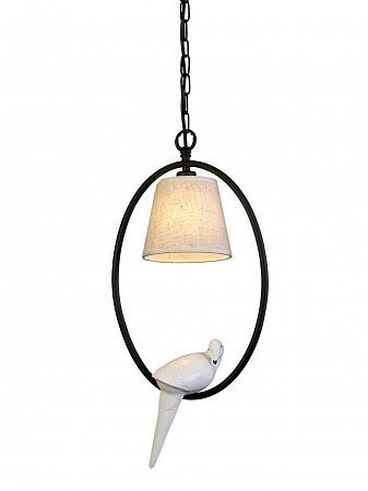 Подвесной светильник Favourite Birds 1594-1P
