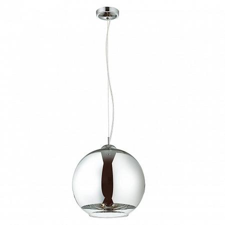 Подвесной светильник Favourite Erbsen 1688-1P