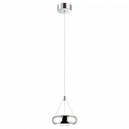 Подвесной светильник Favourite Teller 1700-1P