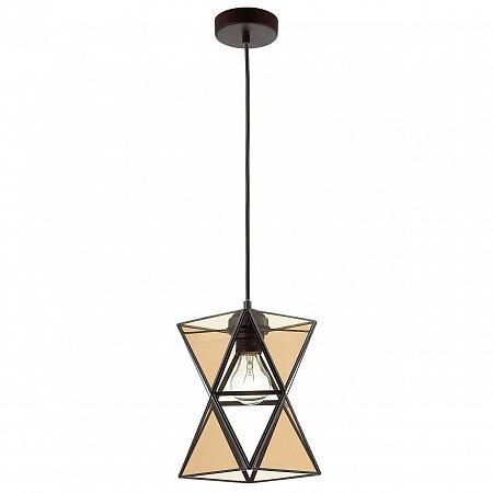 Подвесной светильник Favourite Polihedron 1920-1P