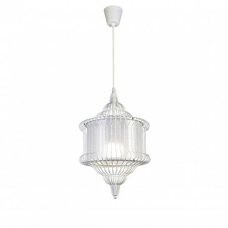 Подвесной светильник Favourite Zauber 1880-1P