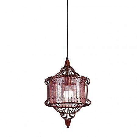 Подвесной светильник Favourite Zauber 1882-1P