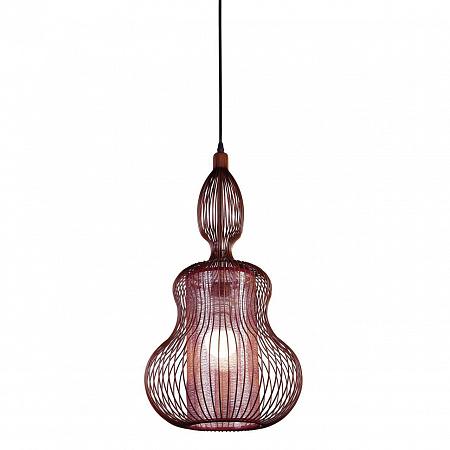 Подвесной светильник Favourite Zauber 1883-1P